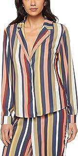 Delphine Women's Gallows Shirt
