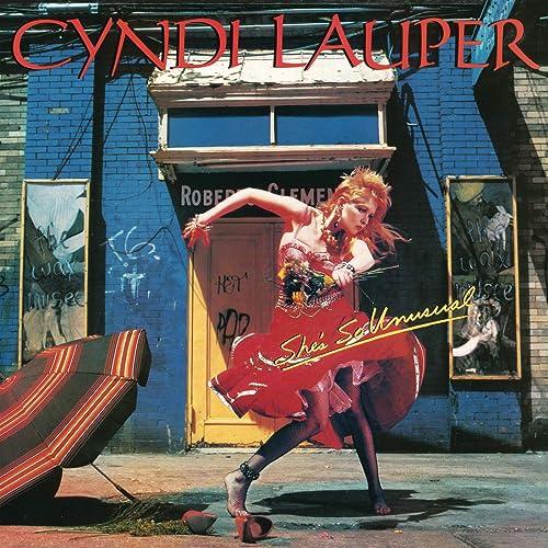 cyndi lauper wanna have fun mp3 download free