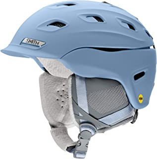 Smith Optics Vantage MIPS Women's Snowboarding Helmets