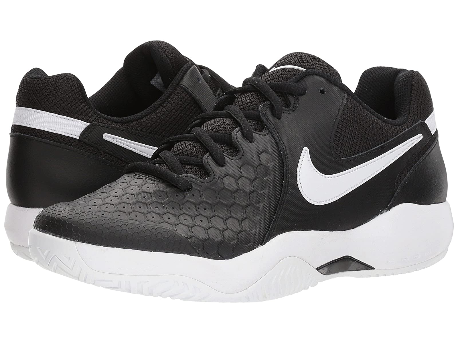 Men's/Women's:Nike Men's/Women's:Nike Men's/Women's:Nike Air Zoom Resistance:color eye-catching 2168c0