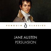 Persuasion: Penguin Classics