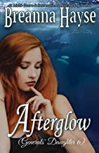 Afterglow (Generals' Daughter Book 6)