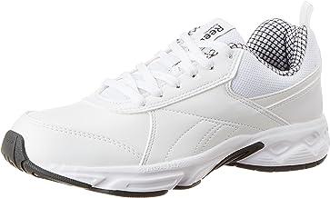 Amazon.in: Reebok White Sports Shoes
