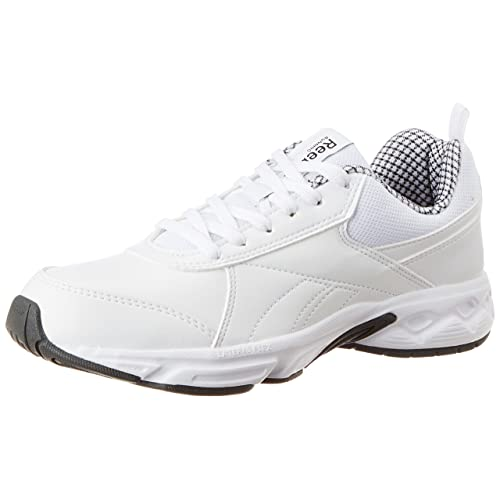 7d50d6ed47a7b Reebok White Sneakers  Buy Reebok White Sneakers Online at Best ...