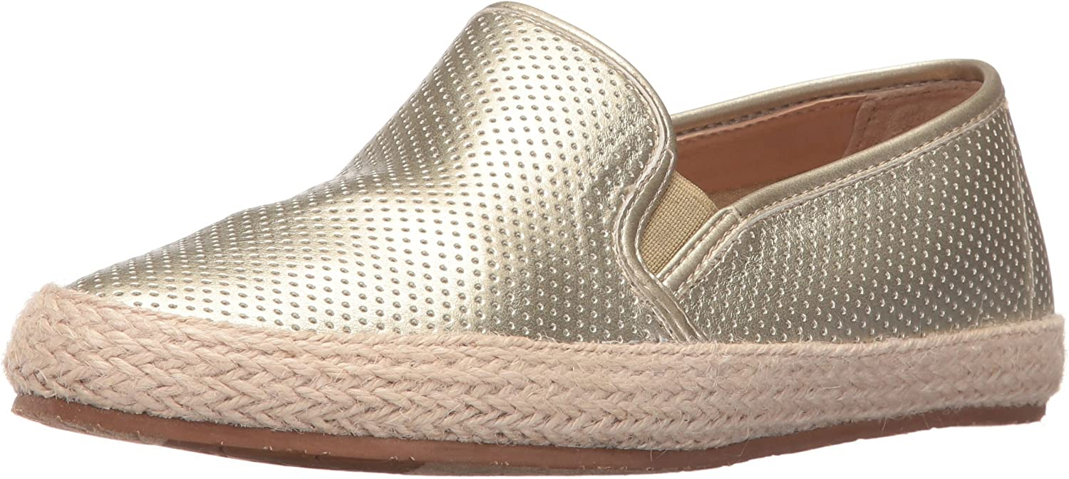 Lindsay Phillips Womens Hope Oxford
