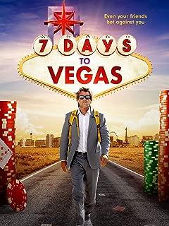 7 Days to Vegas
