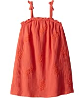 Ella Dress (Little Kids)