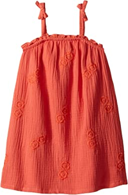 Ella Dress (Little Kids)