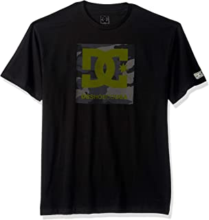 Men's Ken Block Founders Series Short Sleeve T-Shirt