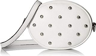 Dayna Studded Crossbody/Belt Bag