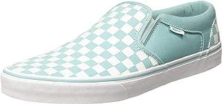 Vans Men's Asher Sneakers