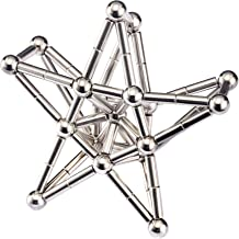 Best magnetic balls and bars Reviews