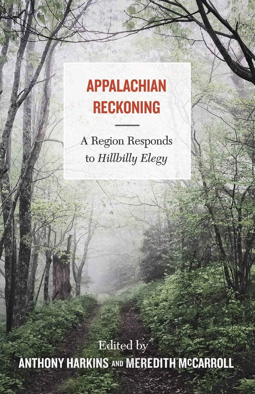 Pdf Download Appalachian Reckoning A Region Responds To Hillbilly Elegy Full Ebook Mlus Zatsit Fr