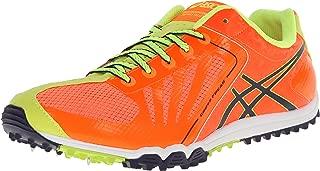 ASICS Men's Cross Freak Shoe