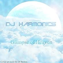 Best dj harmonics glimpse of heaven Reviews