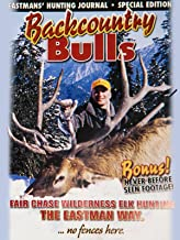 Best back country tv Reviews