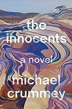 Best the innocent a novel Reviews