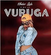 Vuruga (feat. Mr Lg)