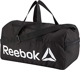 18343f7d7e Reebok Act Core M Grip Sac de Sport Grand Format, 25 cm, 30 liters
