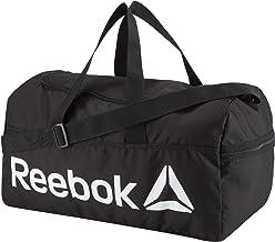 Suchergebnis auf für: reebok sporttasche