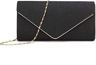 Best branded clutches for womens Reviews