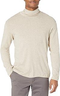 Men's Wyndem Turtleneck Shirt