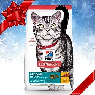 Best beyond grain free indoor cat food Reviews