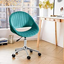 Ovios cute desk chair replacement parts