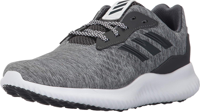 Adidas Woherrar Alphaboonce Alphaboonce Alphaboonce RC springaning skor  upp till 50% rabatt