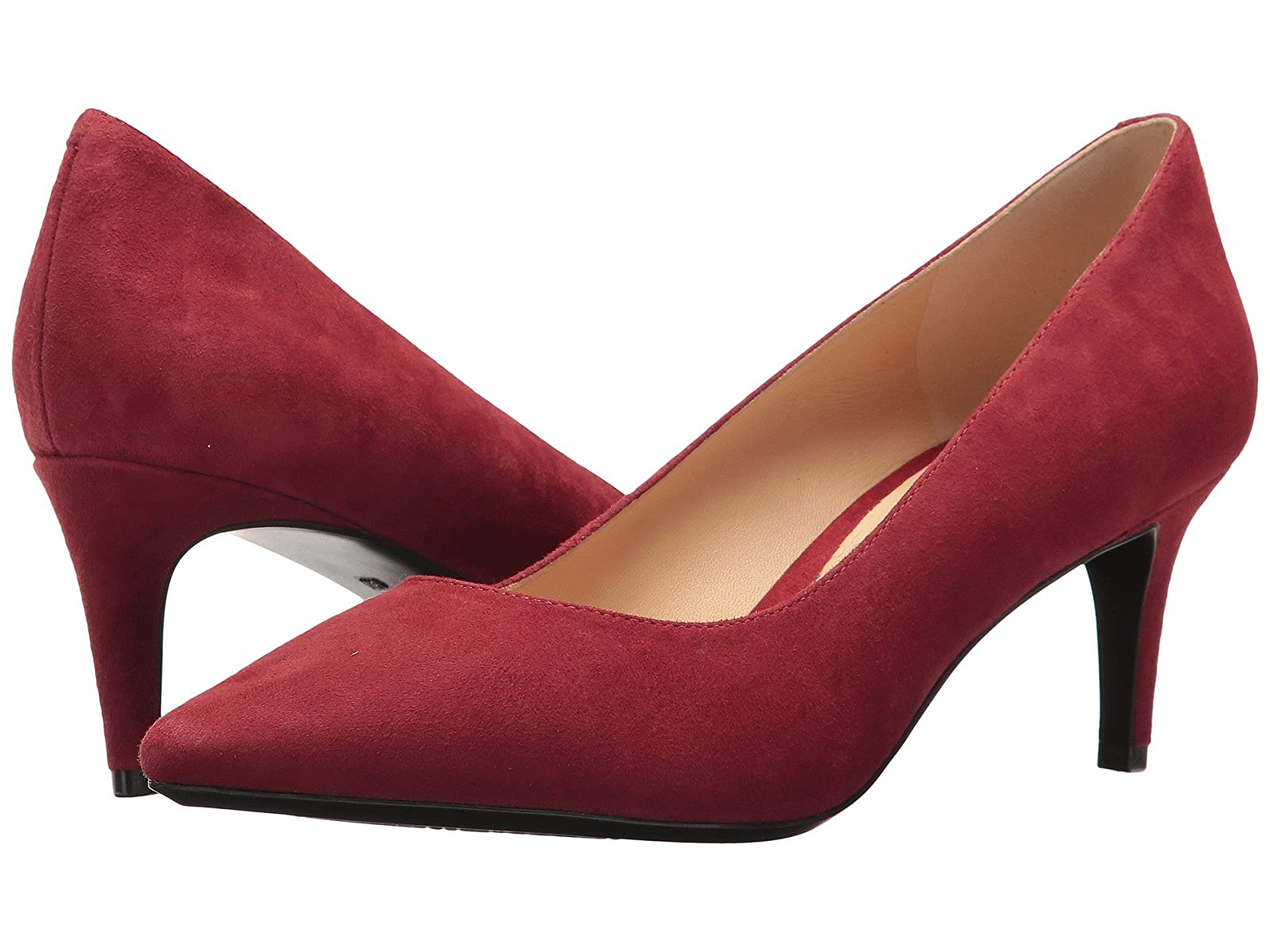 Nine West Soho9x9Cheap and distinctive eye-catching shoes