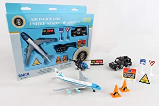 Best air force one toy set Reviews