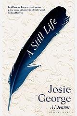 A Still Life: A Memoir (English Edition) Format Kindle