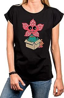 Xrwz Unisex Hombres 3D Patr/ón Impreso Camisetas Verano Casual Manga Corta T-Shirt One Piece XL