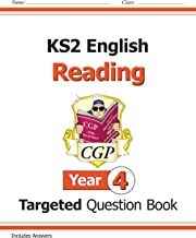 junior english book 4 answers online
