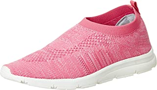 Bourge Women's Pearl-zW-01 Running Shoes