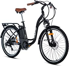 Amazon.es: bicicleta electrica
