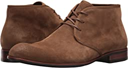 John Varvatos - Seagher Chukka Boot