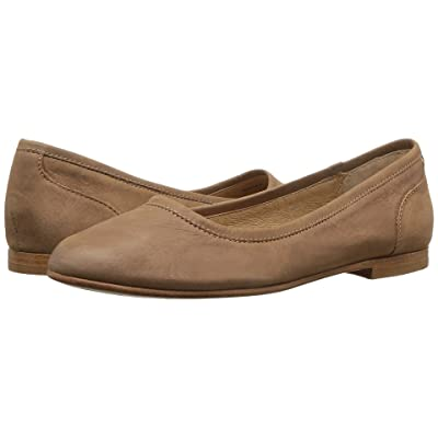 Coolway Kesey (Cue Leather) Women