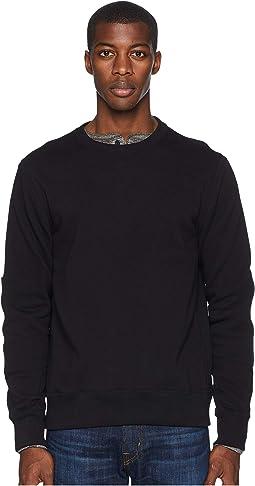 Dover Sweatshirt
