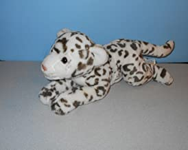 Best toys r us giant stuffed animals Reviews