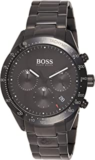 Hugo Boss Talent Men's Watch - 1513581