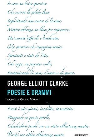 Poesie e Drammi