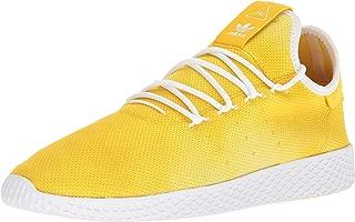 adidas Originals Men's Pw Holi Tennis Hu Running Shoe