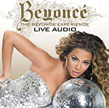 Bonnie And Clyde Medley (Audio from The Beyonce Experience Live)