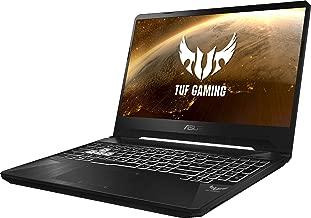 ASUS TUF FX505GT Laptop, 15.6