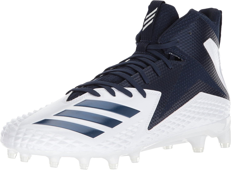 12 Groesse Weiss herren Adidas US Sportschuhe EU 46