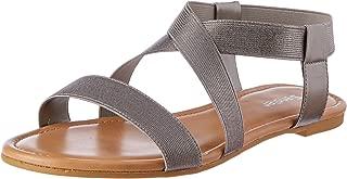 Sandler Decoy Women Shoes