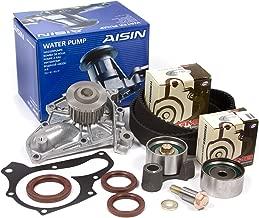Fits 91-95 Toyota Turbo 2.0 DOHC 16V 3SGTE Timing Belt Kit AISIN Water Pump