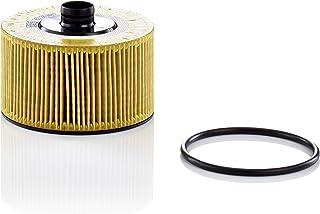 فلتر زيت MANN-Filter HU 10 002 Z - خرطوشة.