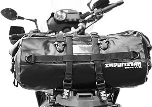 エンデュリスタン トルネード2 オフロード用完全防水防塵防砂ドラムバッグ XLサイズ/ENDURISTAN TORNADO2 PACK SACK XL SIZE 【日本正規代理店:ジャペックス】